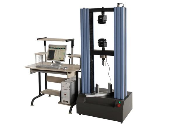 冷轧深冲板抗剪切试验机价格/厂家/图片